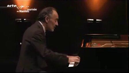 云迪等钢琴家演奏肖邦夜曲全集