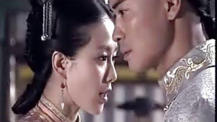 粤语版《步步驚心》  11