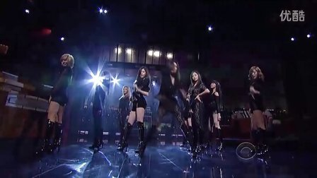 120131.the.boys.on.late.show.with.david.letterman.aapig.1280