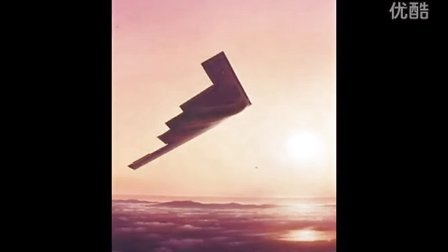 Aviation_Art__B-2_Stealth_Bomber