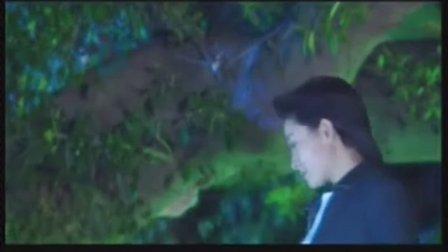 情难自禁-第8集