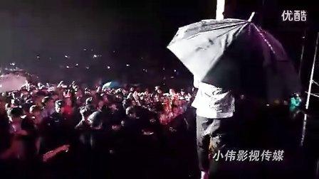 周杰伦 济源演唱会 《说好的幸福呢》 {www.ipins.com.cn}