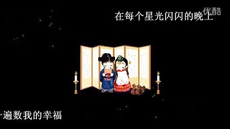 母亲节愿望-准妈妈想拍孕妇照-上海电视台于hello妈咪孕妇摄影工作室实地采访