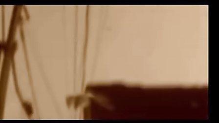 88高中語文优质课课堂实录GZYW0093高三励志宣传片《愿景》
