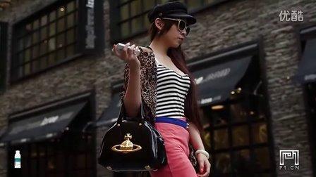 201207 酷乐仕街拍视频