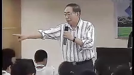 72贾志敏五年级作文教学示范课 小学语文名师经典课堂