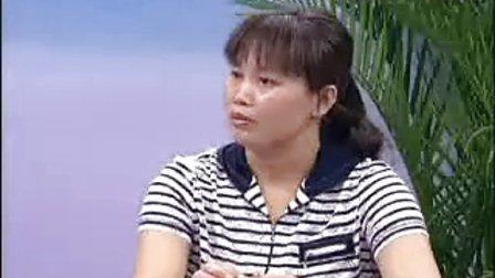 教育部2007暑期西部农村教师远程培训——初中语文1——1