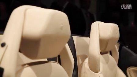 Lamborghini LP550-2 Gallardo Spyder