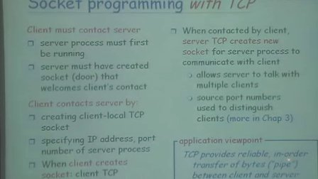 2. Application Layer_ItCN_C02_D