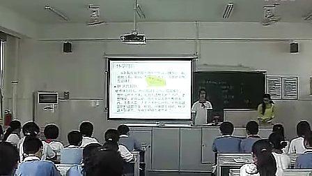新生命的诞生浙教版七年级初一科学免费科科通网按课文顺序搜索科科通网