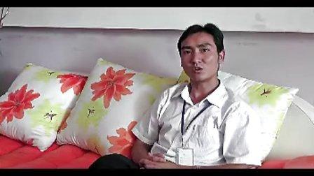 如何学习平面设计-平面设计培训教程-云南新华电脑培训学校