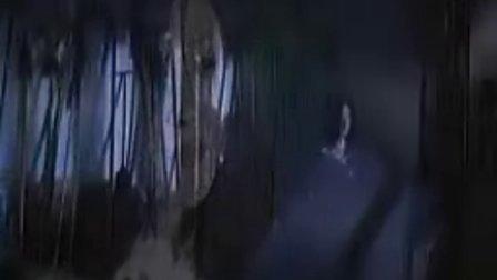 《新乱世佳人》(1997)插曲《独角戏》