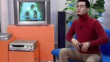 唱歌的翻唱技巧-演唱技巧(一) 学k歌网