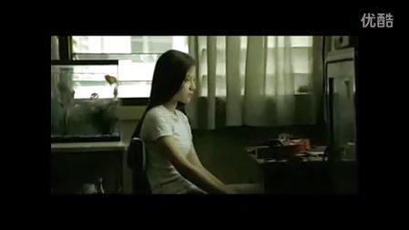 唯美创意广告微电影1泰国卡农潘婷广告(超清版