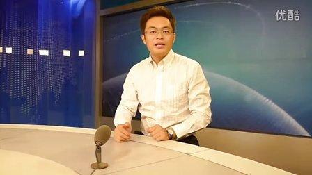 郑和第十九代孙马潇对于2012中国昆明泛亚郑和国际文化旅游节的贺词