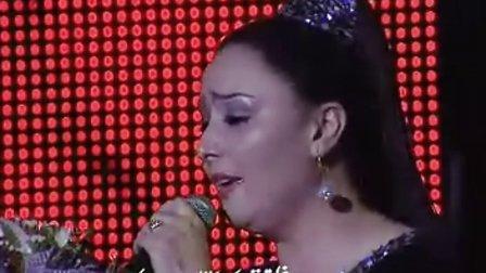Mubarak Ana Qogluk_com
