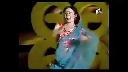 哈萨克美女选秀(3)