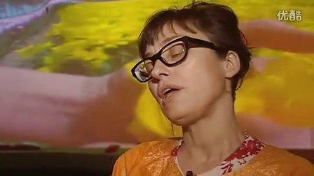 瑞士视频艺术家皮皮劳蒂·里斯特