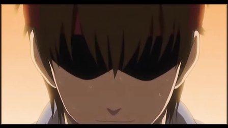 【FateGintama】武士们的圣杯战争