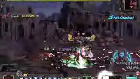 dnf武极烈焰舞腿44秒真野猪【www.xzkn.com】.mp4