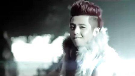 《www.28ib.com》新锐组合双孖JL同名主打MV《JL》官方完整版(清晰)