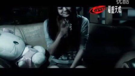 马睿菈-无情的坏男人_女歌手_正式完整版_MTV下载_MTV歌曲下载