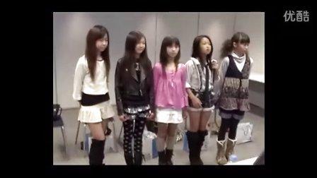 庄司芽生生日视频