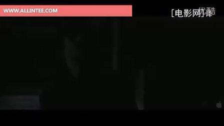 【Allintee】恐怖惊悚《幻影ppsmovie》(中文)预告片