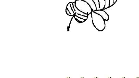 苍蝇之伟大的一生(一日一囧)(流畅)