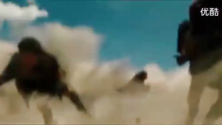 【97mm.tk出品】诸神之怒 Wrath of the Titans 2012(预告片2)