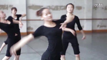 舞蹈专场晚会片头-马骏导演作品