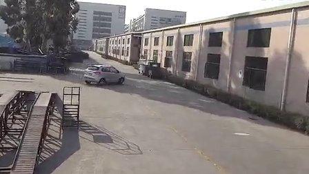 陆地方舟纯电动汽车动能试验(锂电版V5)