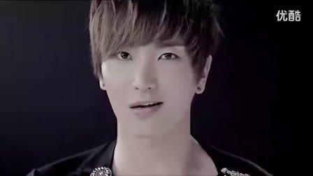 Super Junior 第五专辑后续曲A-CHA超清版