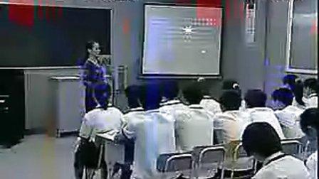 八年级音乐优质课展示下册《桑塔露琪亚》苏教版蒋静