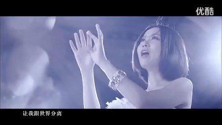 官方MV Let it go(电影冰雪奇缘中文主题曲)