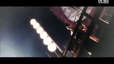 经典武侠古装美女精装合辑MV,画面与音乐的完美