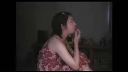 果酱短片集-阿里塔
