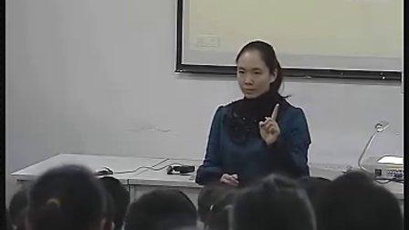 94ZY0163八年级音乐优质课展示《图画展览》郑茹芳