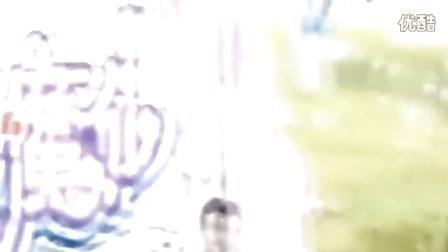 王诗龄过度曝光累病 缺席《巴啦啦小魔仙2》首映