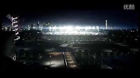 华为Ascend P1广告惊现Eurosport欧洲体育台