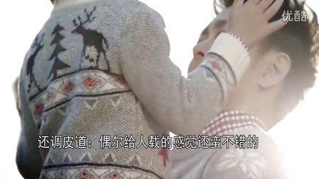 王诗龄上幼儿园 网友:你太瘦了