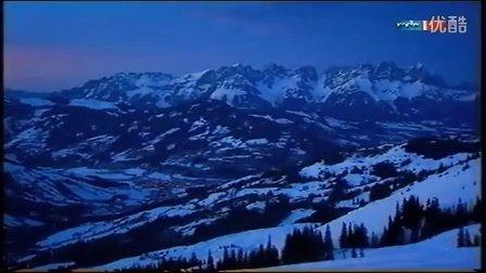 Oesch's die Dritten Vom Berg hallt ein Jodler - YouTube1