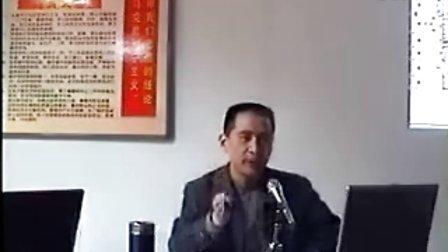 赵鸿敏——超市店长管理培训课