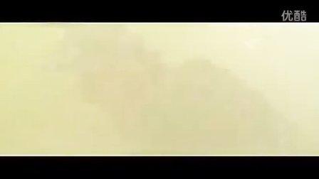 《人类星球》第五集 【山脉】