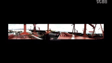 中国船舶企业馆
