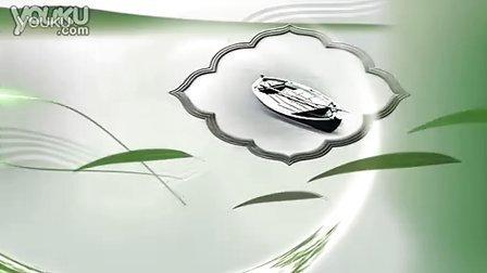 在水一方-南京-常州-徐州专业影视广告片企业宣传片制作公司