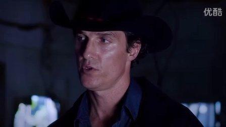 【失逝】马修·麦康纳主演的黑色喜剧《杀手乔》Killer Joe曝最新片段