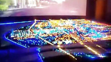 上海建筑模型公司上海模型制作公司上海沙盘模型公司