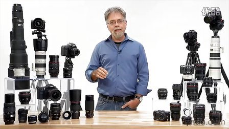 0105 A word about camera brands