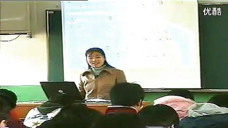 高三英语优质课展示《高考英语阅读基础训练》复习课苏教版姚国英